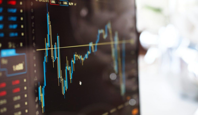 Das große Geschäft mit Indexfonds
