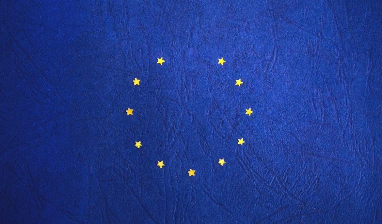 Brexit-Leidensdruck noch nicht hoch genug