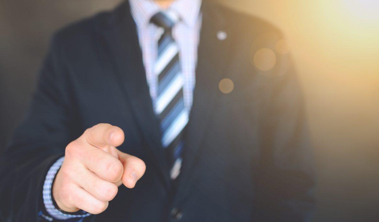 Jobmotor Regulierung: Was Sie alles mitbringen müssen, wenn sie einen Fonds aufmachen wollen