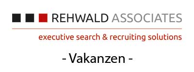 Werkstudent Executive Search & Recruiting (m/w/d)