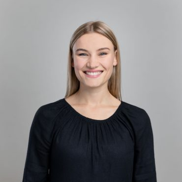 Annika Kenel